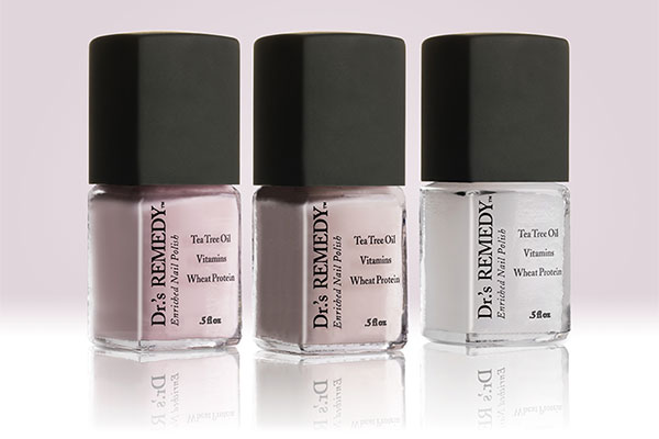 dr-remedy-neutral-polishes